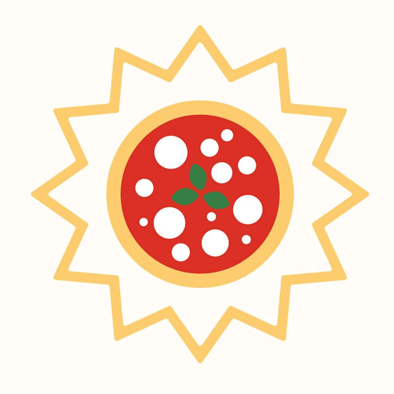Gina Pizza asporto e consegna a domicilio pizzeria Ercolano