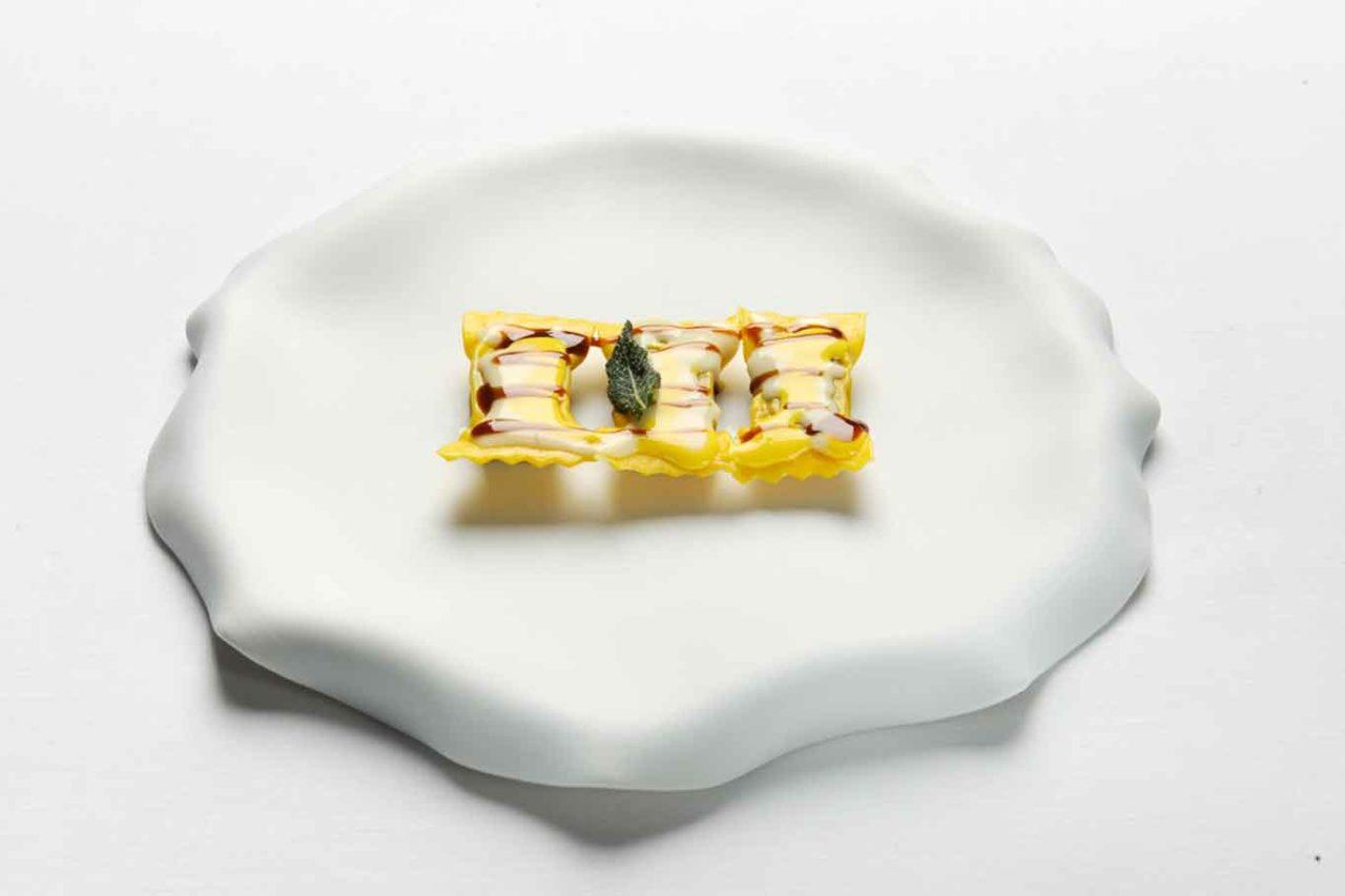 Aimo e Nadia, migliori ristoranti di Milano