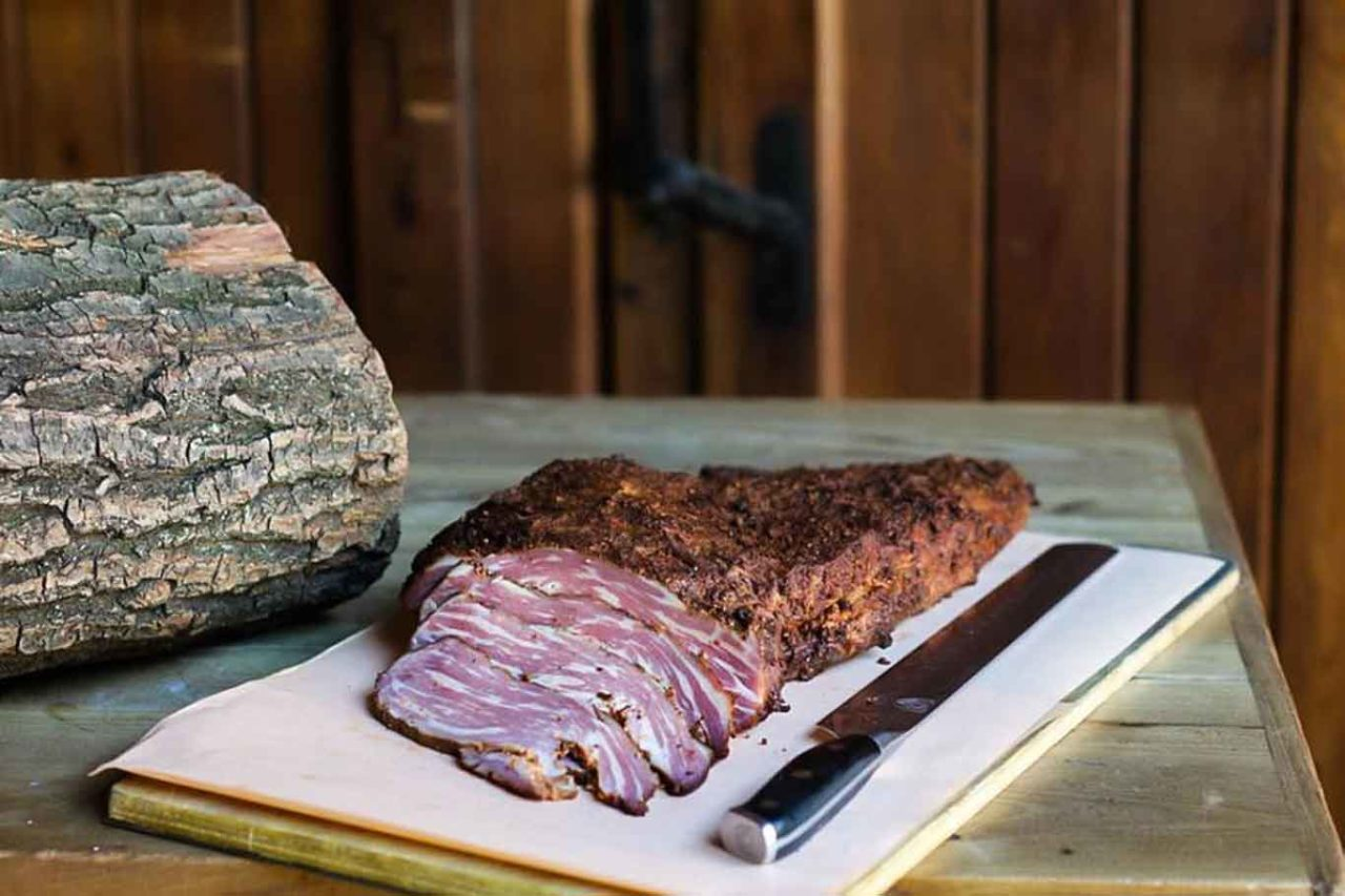 chunk carne macelleria masseroni