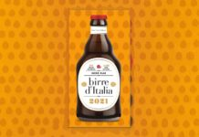guida birre artigianali Italia Slow Food 2021