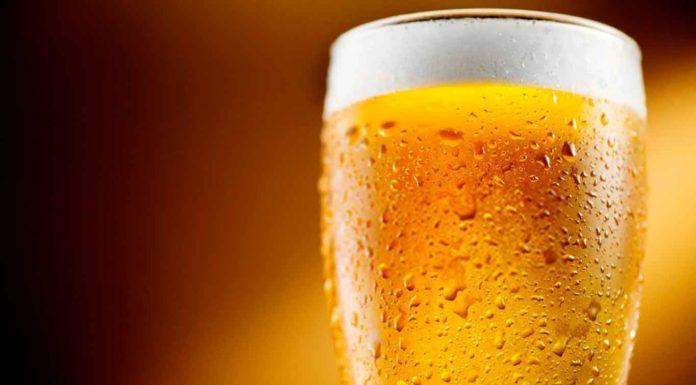 merletti di bruxelles birra