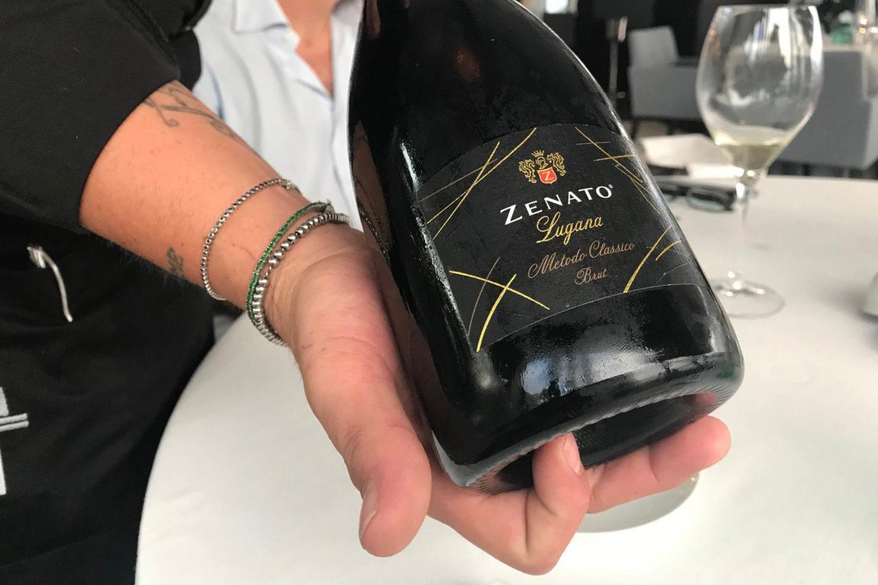vino Zenato