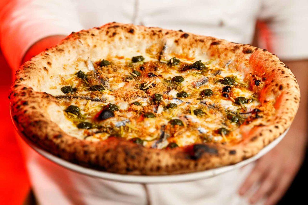 dry milano pizza mediterranea ph jacopo salvi
