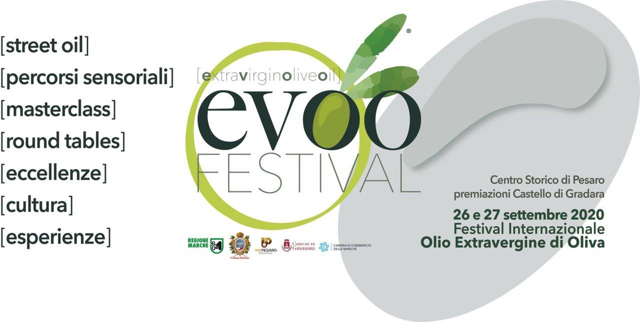festival olio