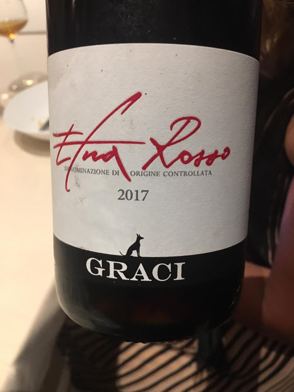 vino etna rosso cuttaia uovo di seppia mare