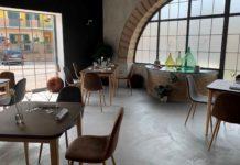 Casa Federici ristorante Montoro Avellino