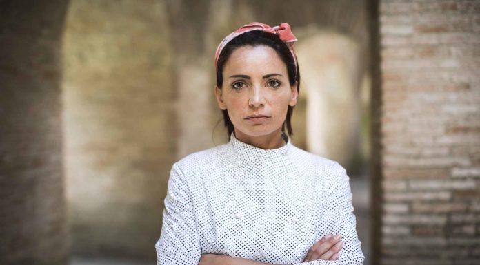 Marianna Vitale