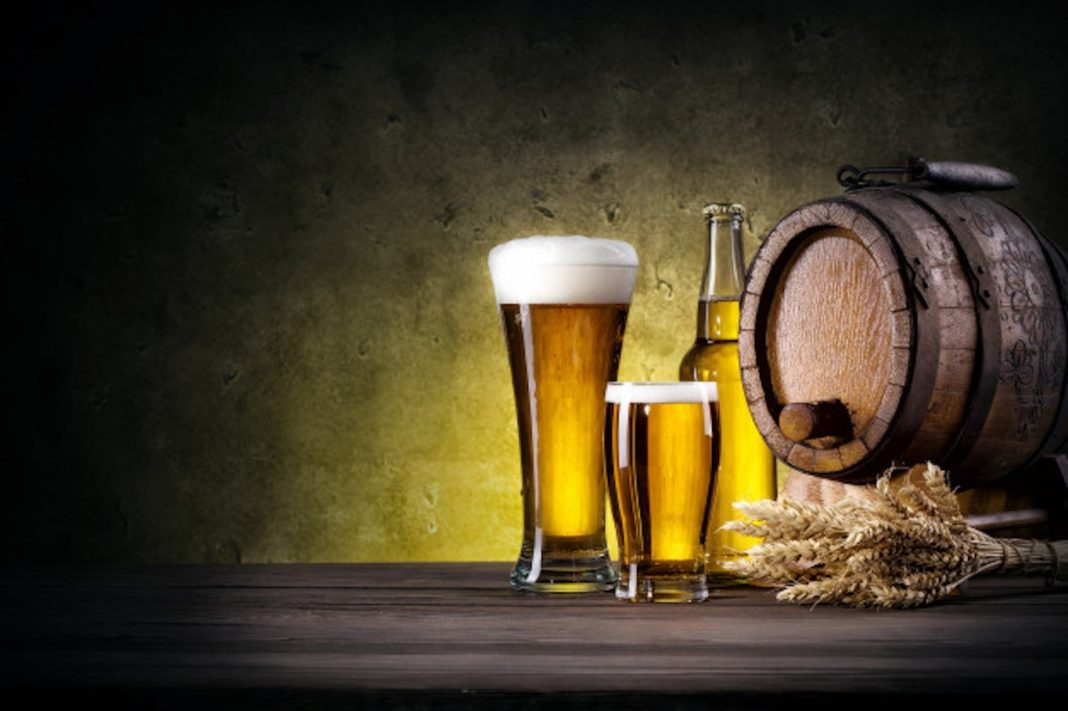 differenze birra artigianale industriale