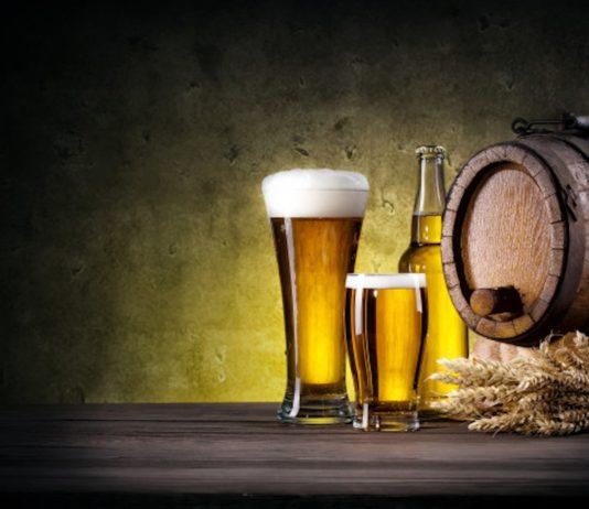 differenze birra artigianale industriale