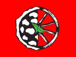nuova pizzeria rot e carrett Gennaro Rapido Milano
