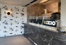 pizzeria Da Zero nuova apertura Firenze