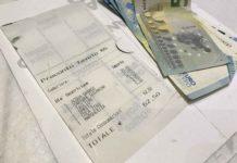 preconto ed evasione fiscale