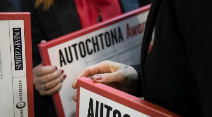 Autochtona 2018 ph MarcoParisi