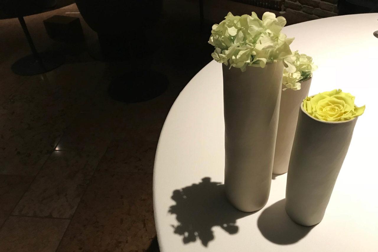 Gellius ristorante