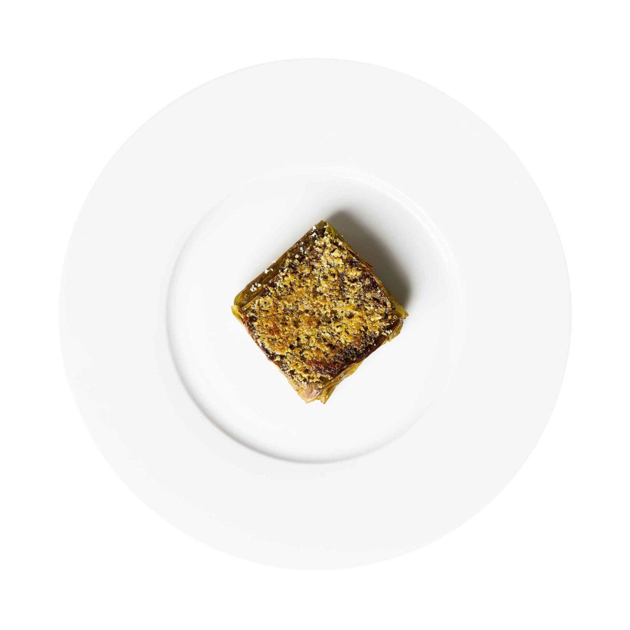lasagna tradizionale alla bolognese libro 50 ricette