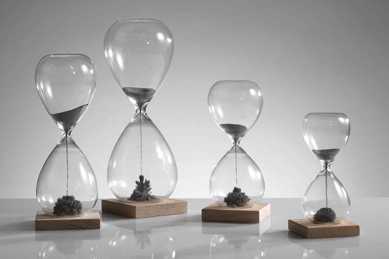 nuovi orari