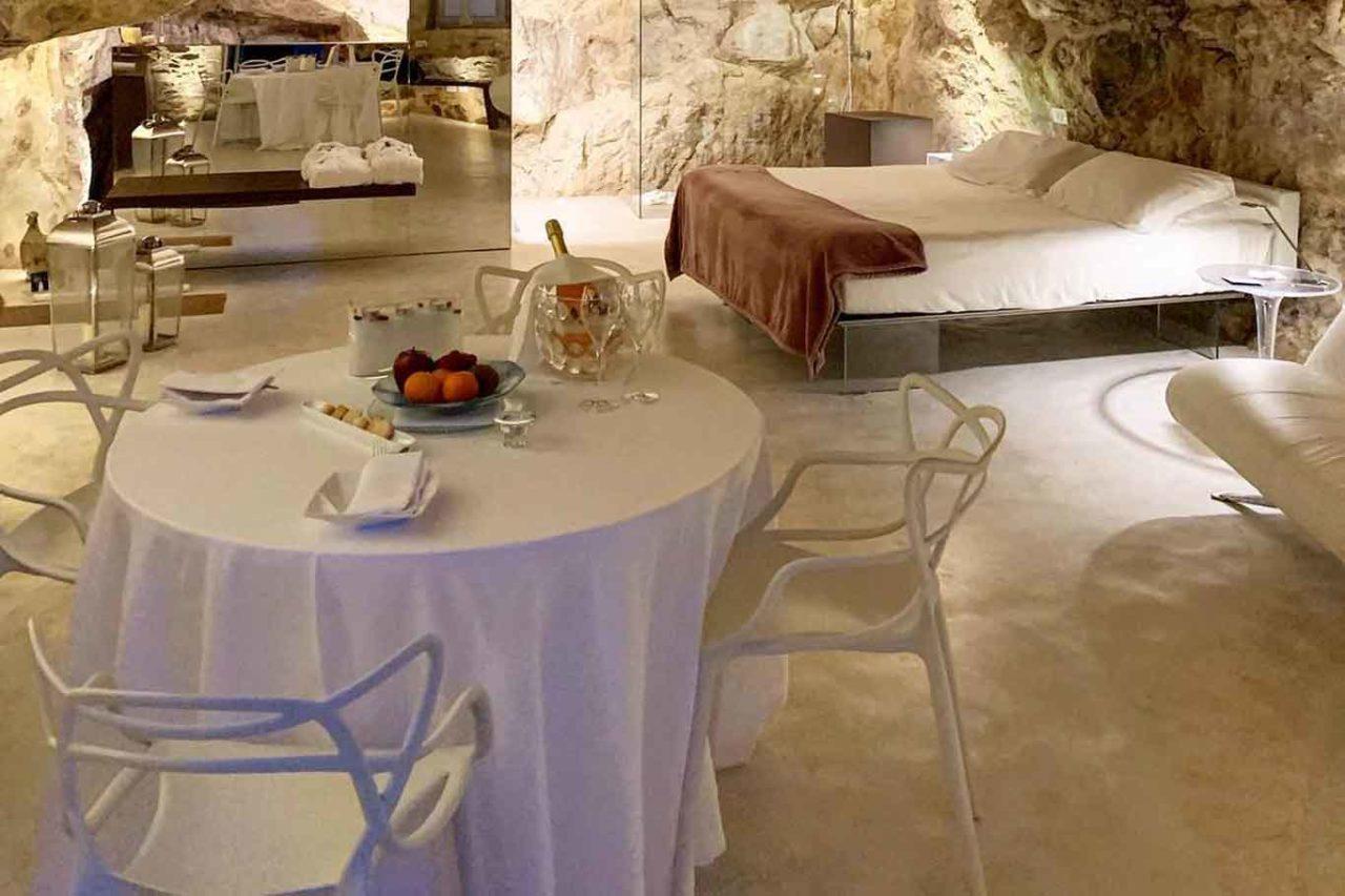 locanda don serafino ragusa ristoranti d'albergo