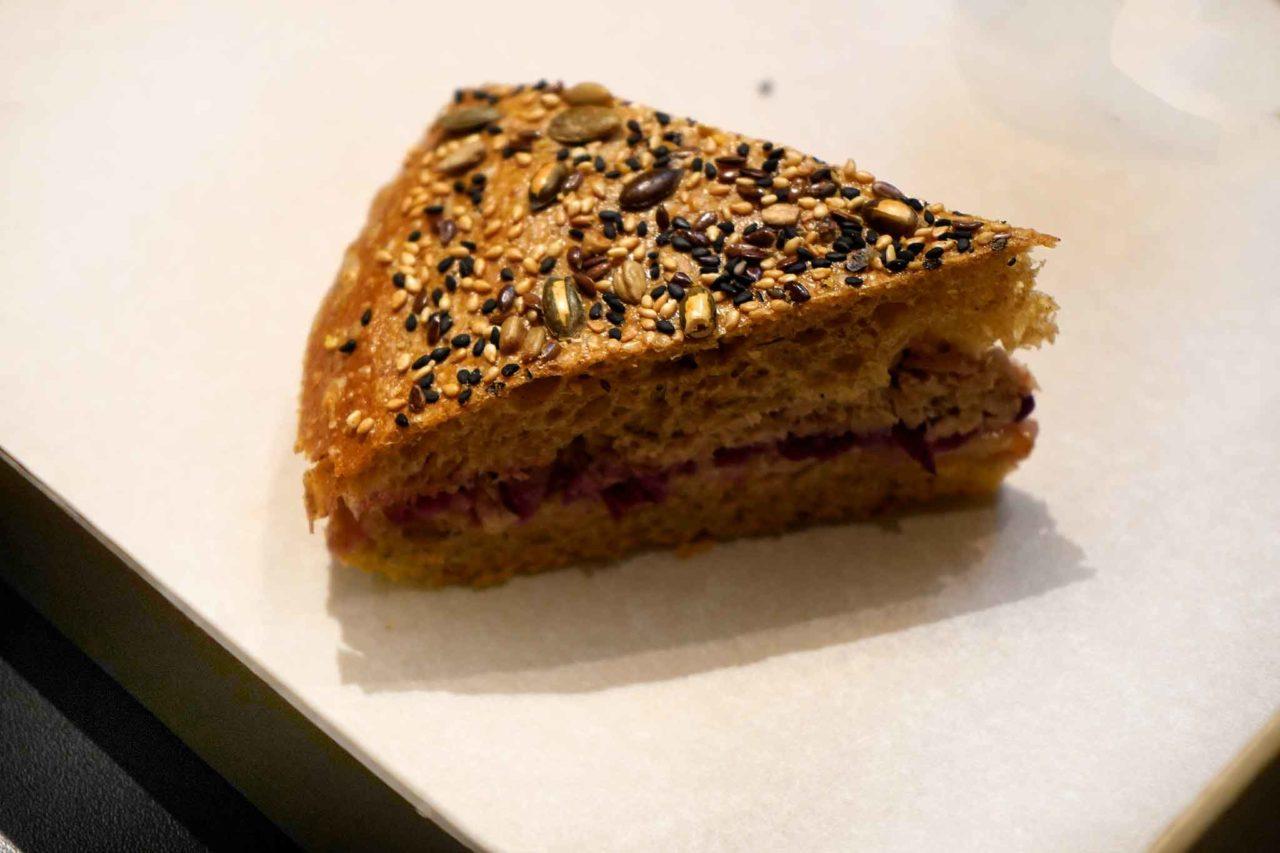pan brioche di Simone Padoan