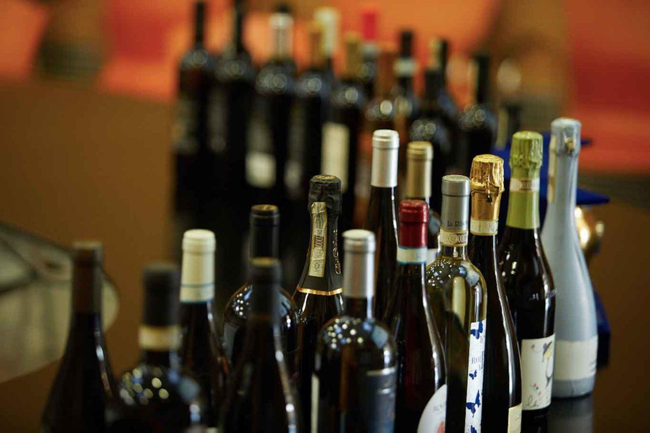 piemonteland vino bottiglie