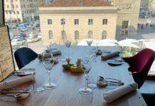 ristorante ViVa Viviana Varese Milano