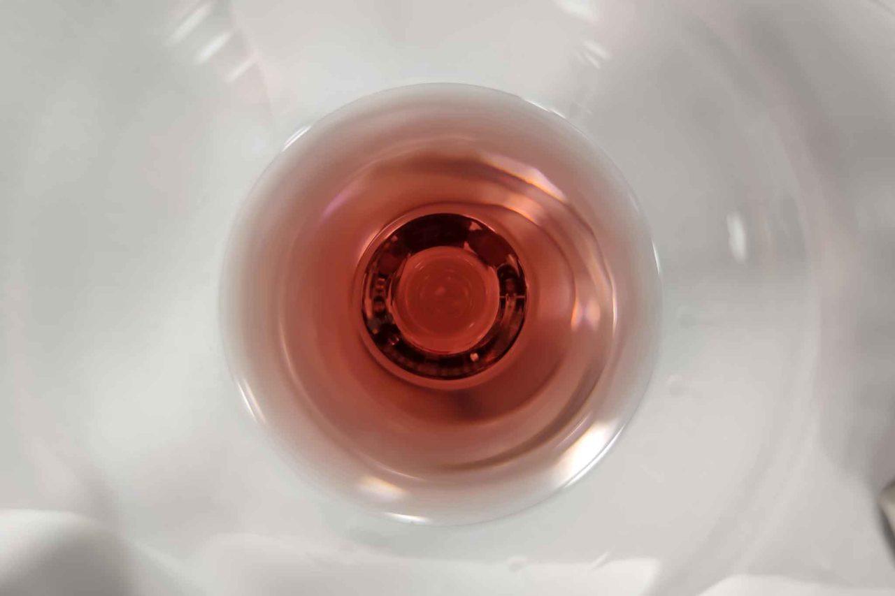 vino tavkveri rosato Vellino