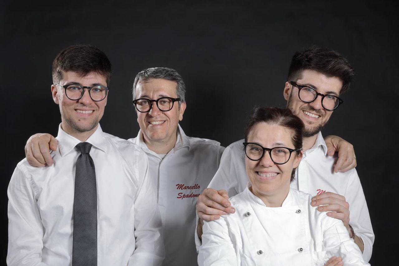 famiglia Spadone