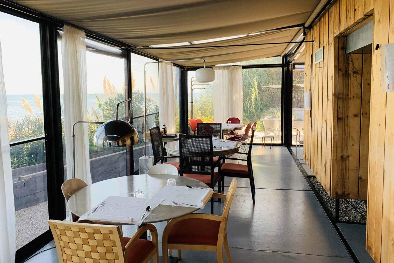 Insight Eatery ristorante Abruzzo