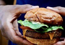 Noma hamburger rene redzepi