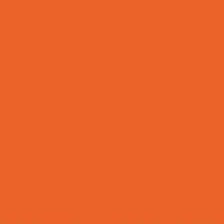 Zone arancioni