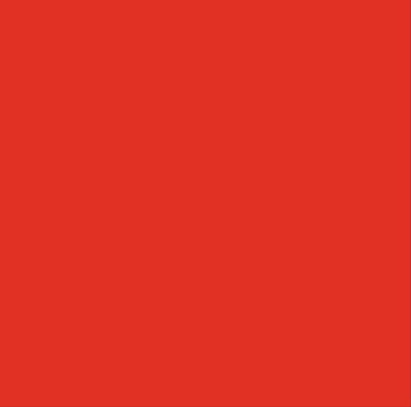Zone rosse