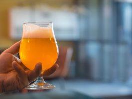 birra al sale