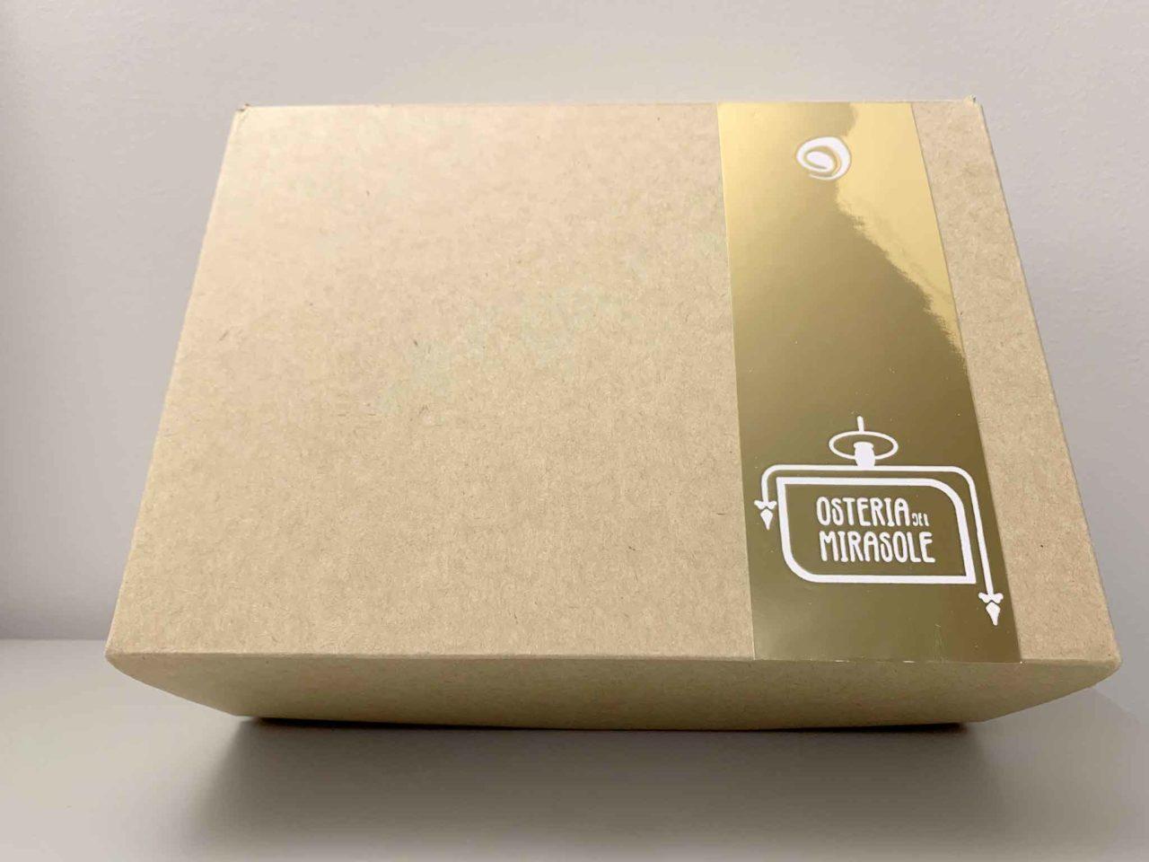 box tortellini