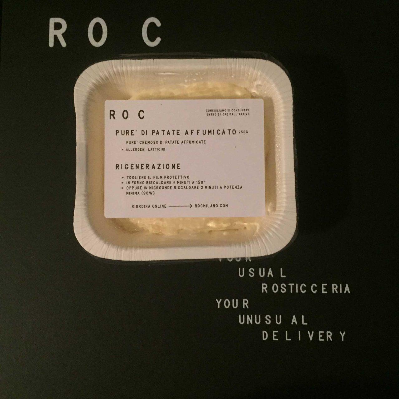 roc gastronomia contraste perdomo box pure