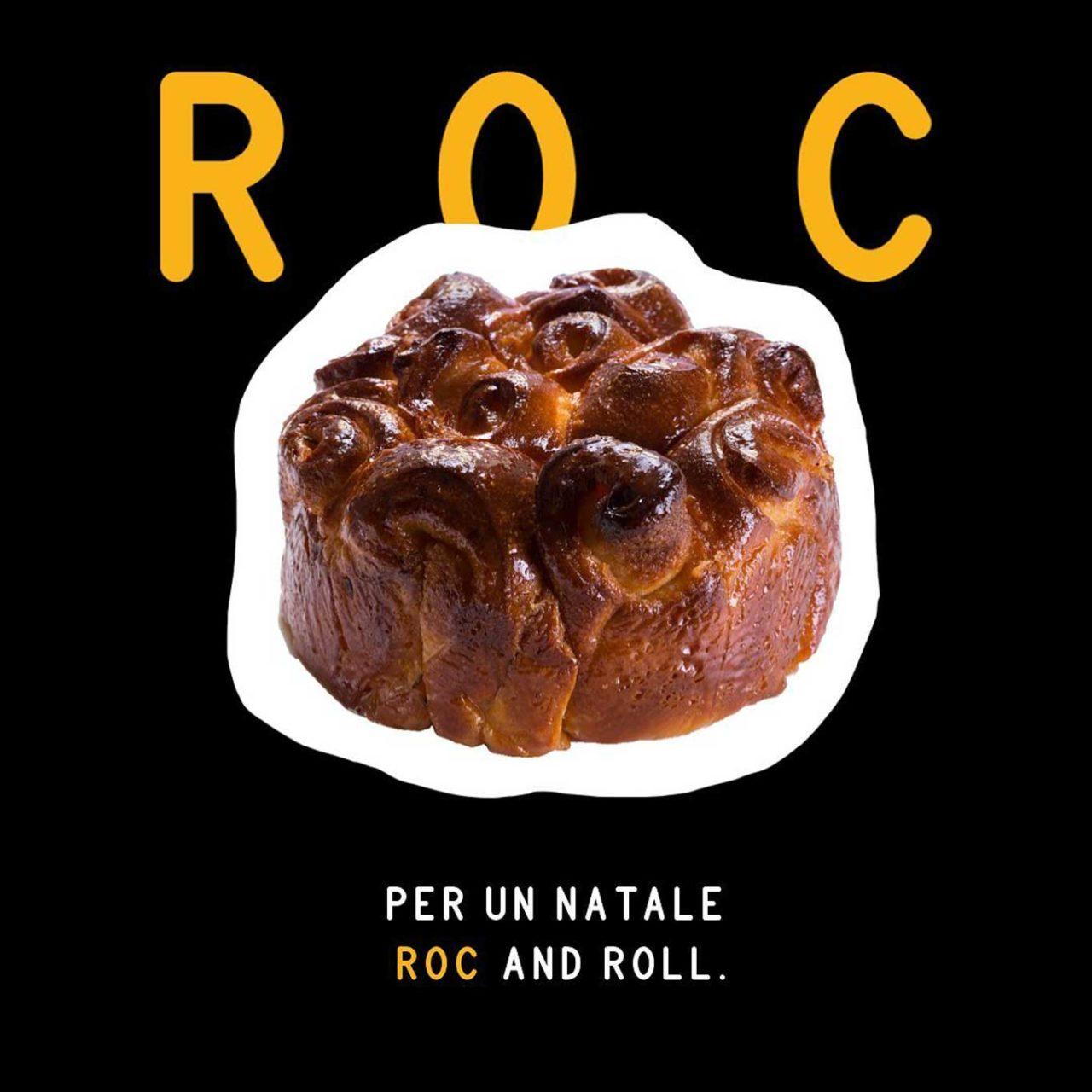 roc perdomo gastronomia