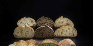 Diego Vitagliano 10 Bakery