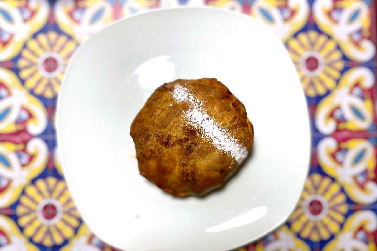 Shawarma House Milano pastilla di pollo