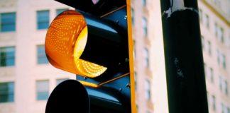 zona arancione weekend nuovo dpcm
