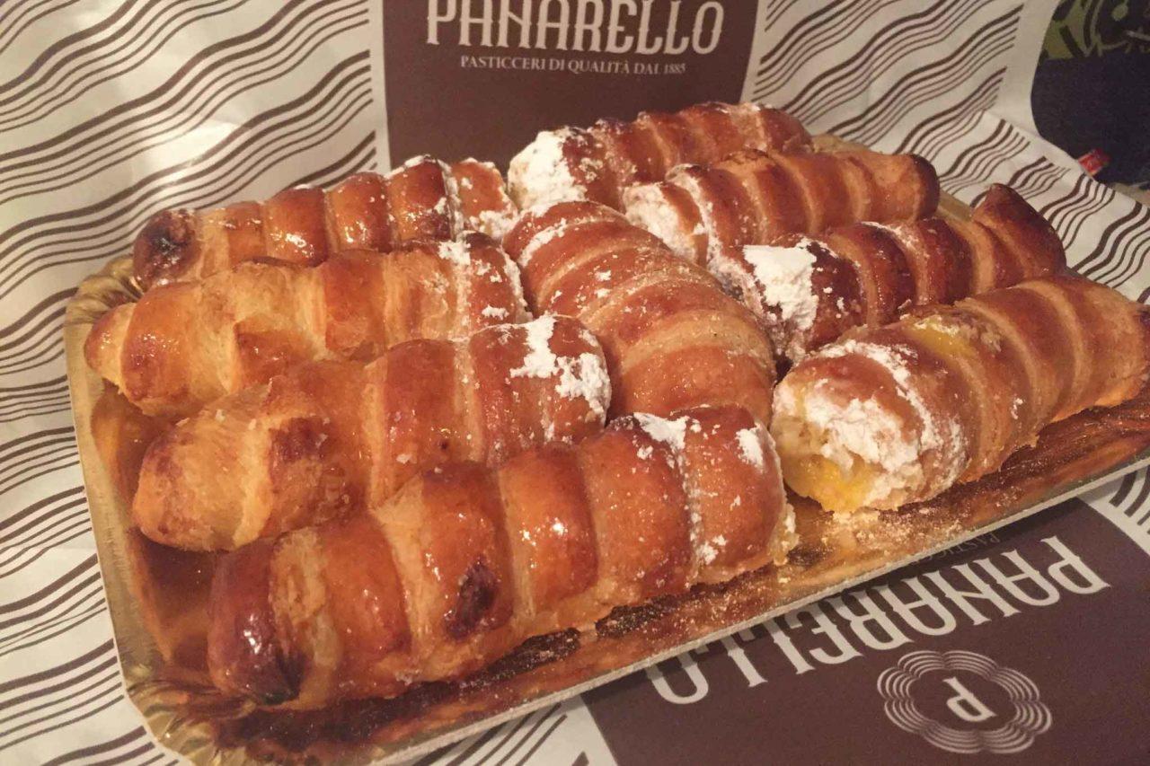 too good to go cannoncini panarello