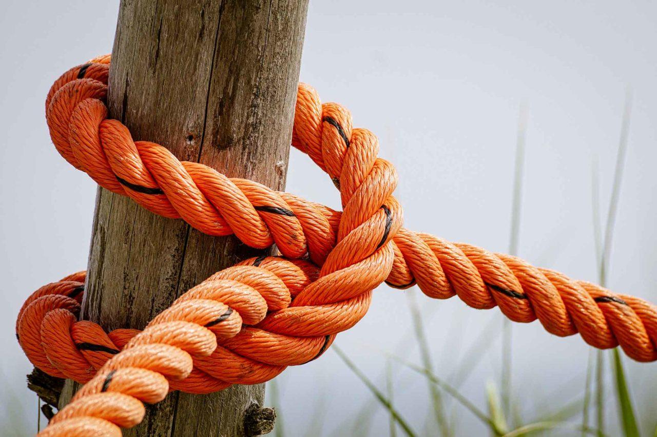 zona arancione nodo colori regioni