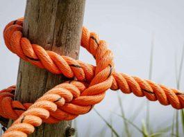 zona arancione nodo