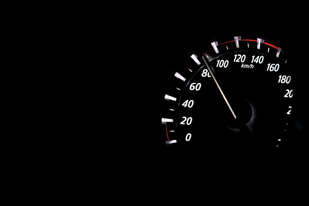 Automobile spostamenti