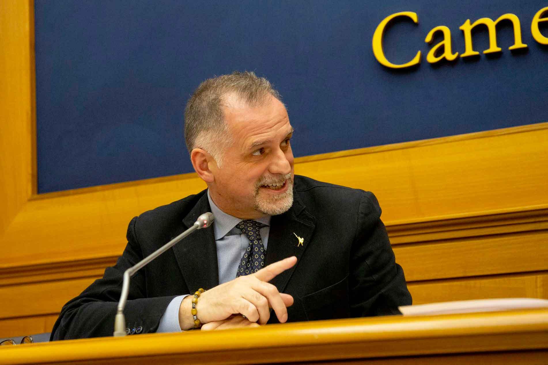 Ministri del governo Draghi: Massimo Garavaglia al Turismo
