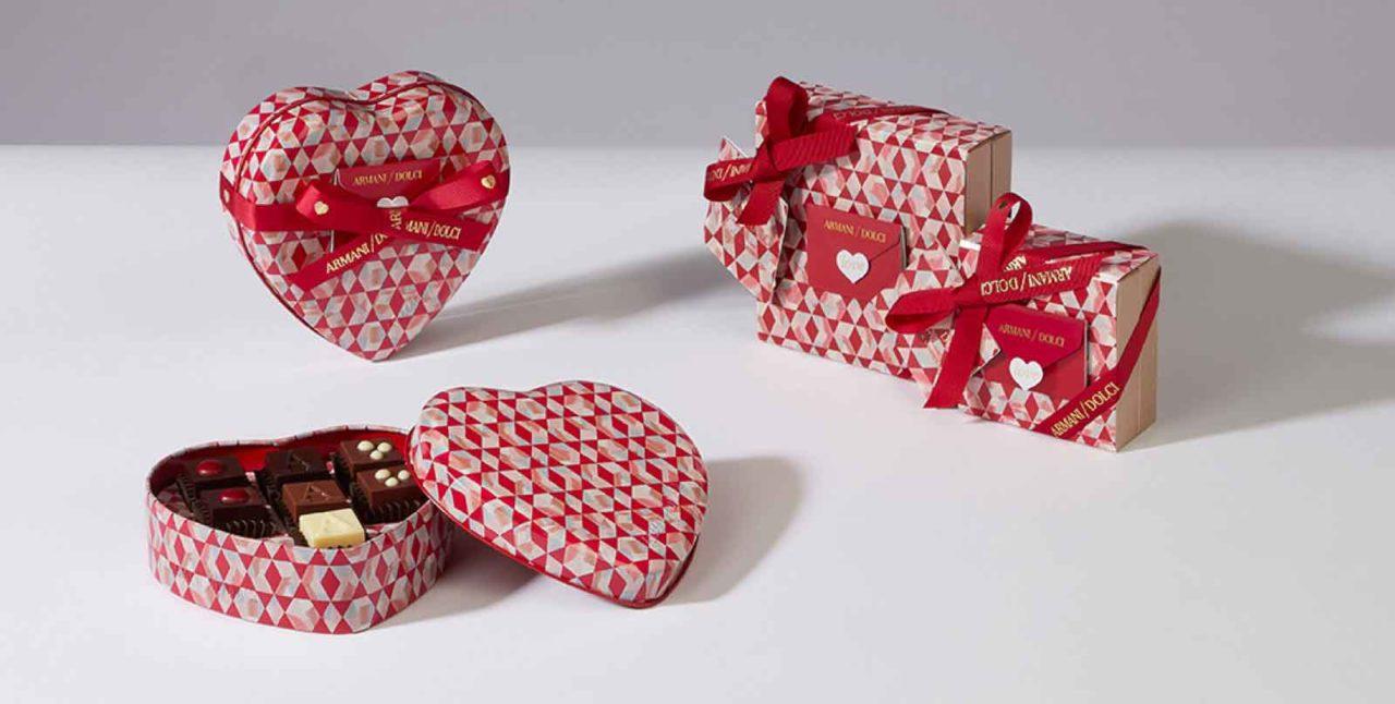 armani gobino san valentino