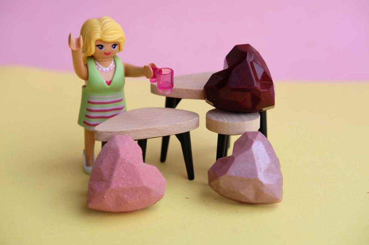charlotte dusart cioccolato san valentino