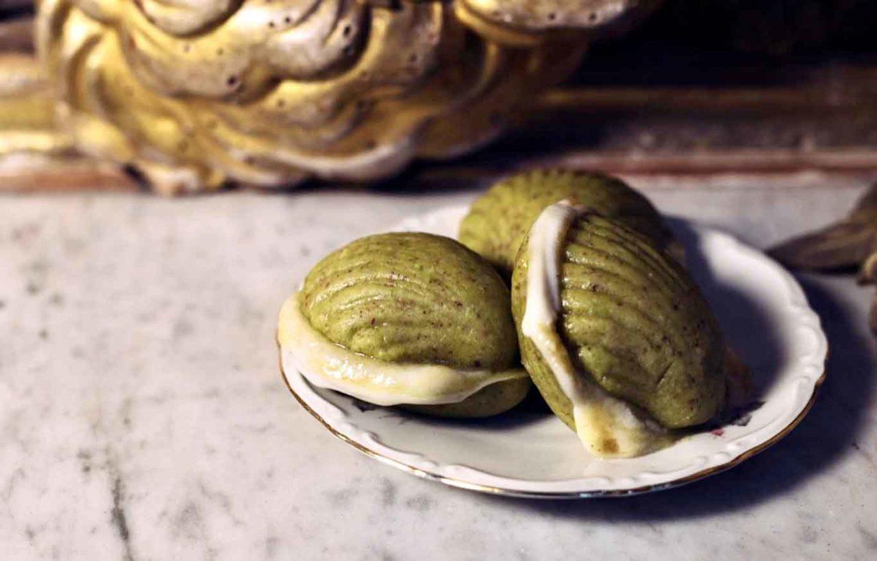 dolci antichi di Palermo fedde del cancelliere