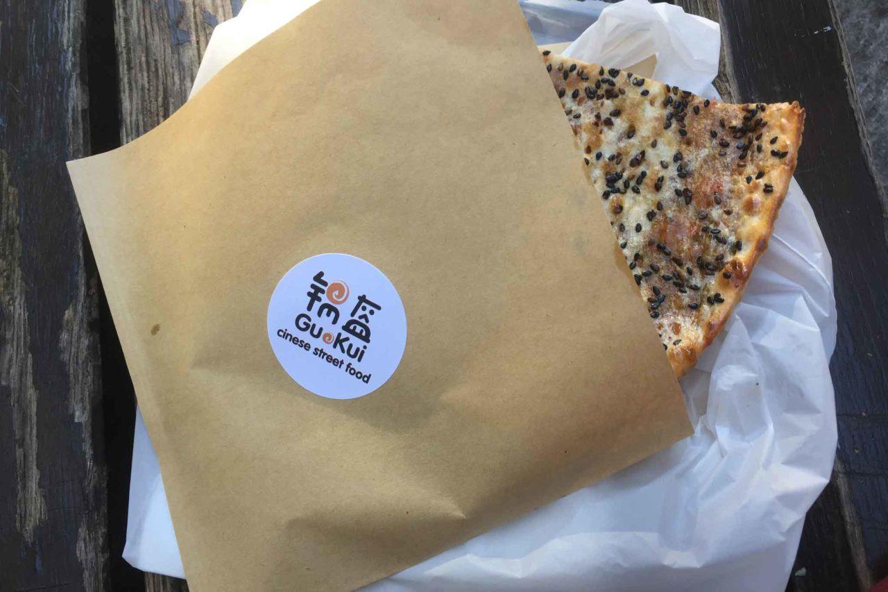 guo kui street food