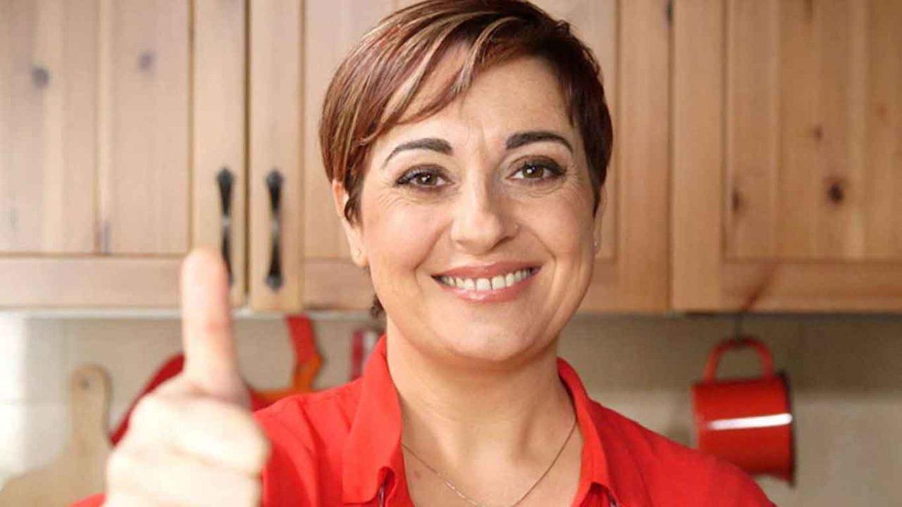 donne influencer  Benedetta Rossi
