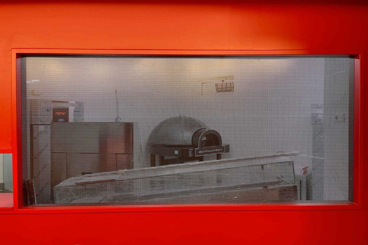 Gina Pizza San Giorgio a Cremano