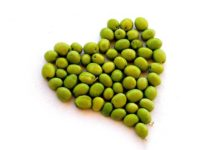 olive cuore e olio extravergine di oliva