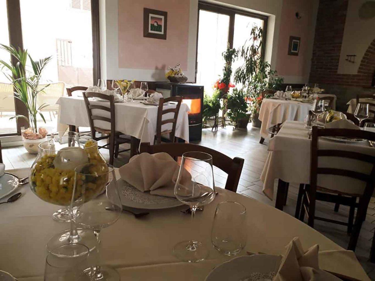 Olio extravergine di oliva miglior ristorante